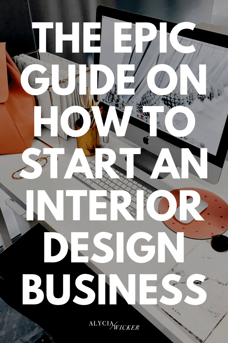 how-to-start-an-interior-design-business.png