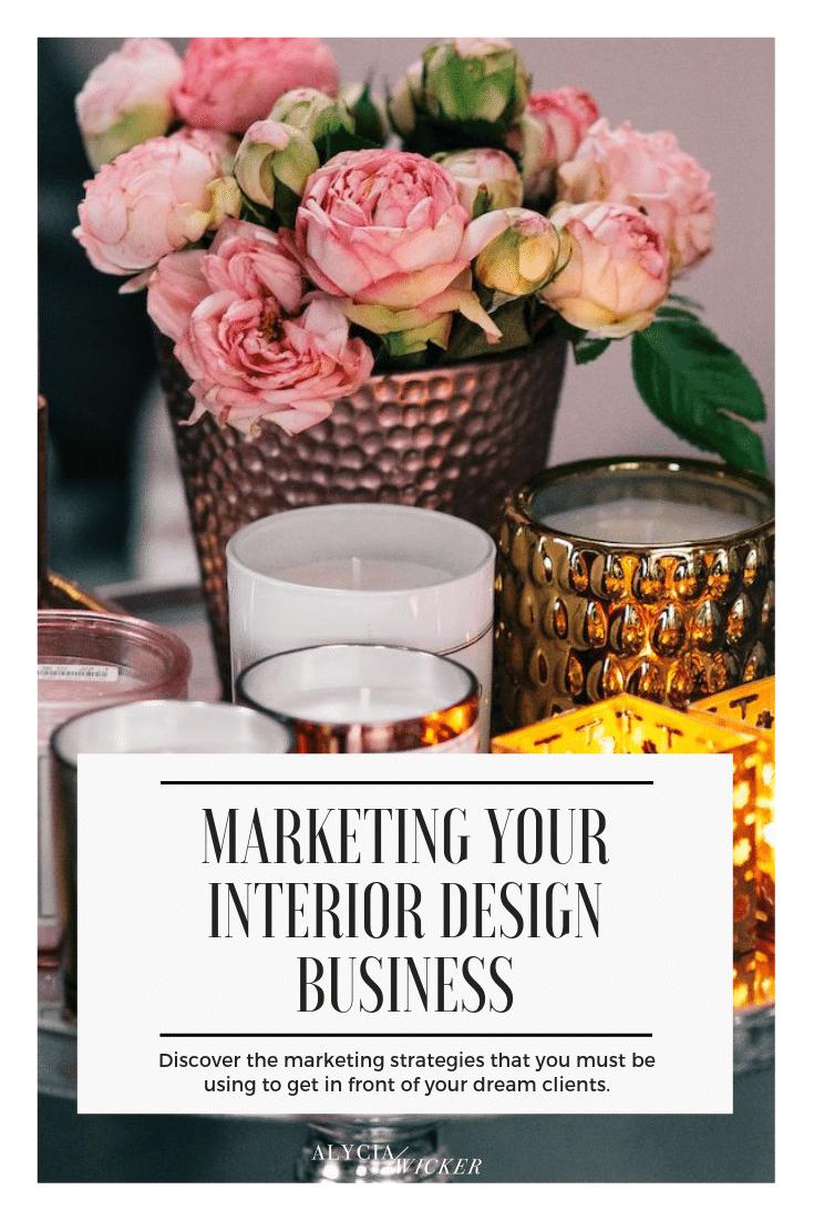marketing-interior-design-business
