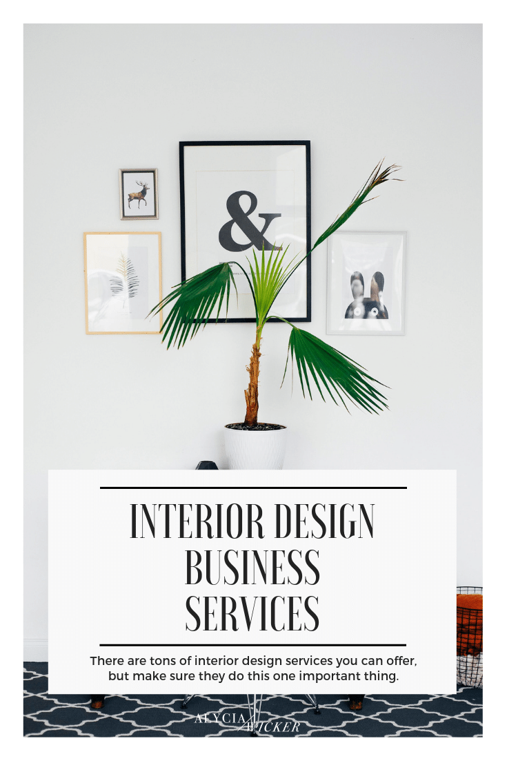interior-design-business-services