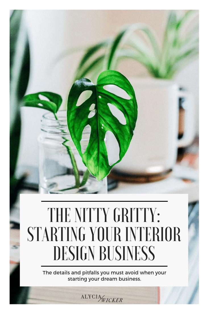 how-to-start-an-interior-design-business