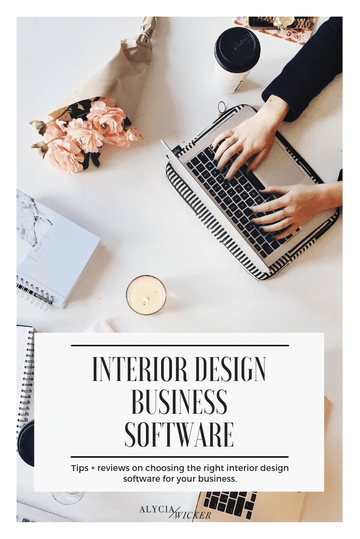 interior-design-business-software.png
