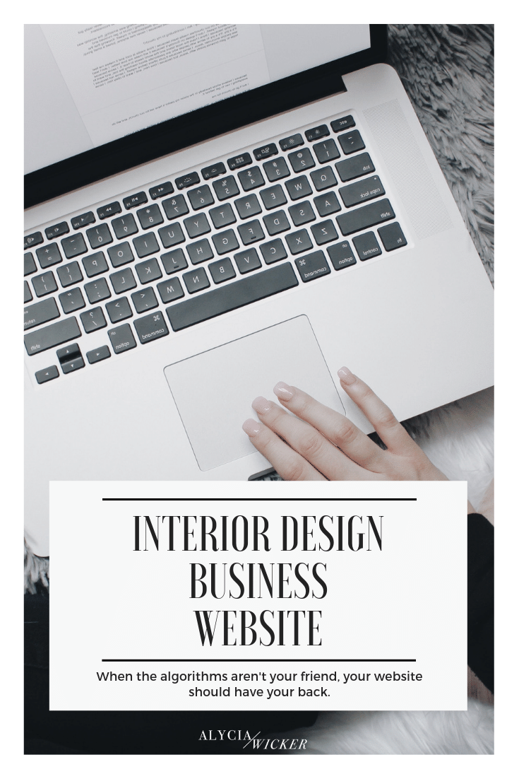 interior-design-business-website.png
