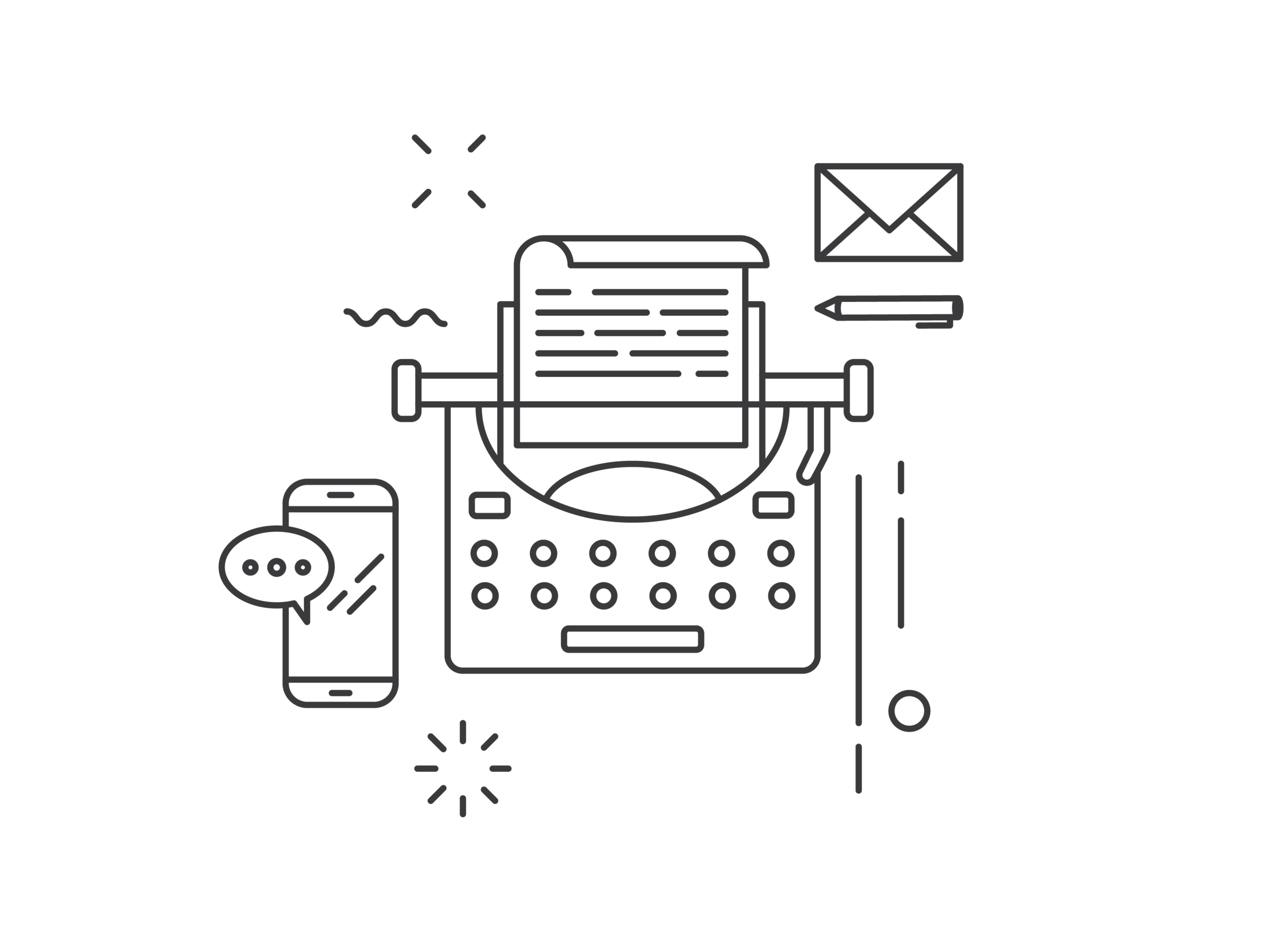 emily-logo-2018_contact-image.png