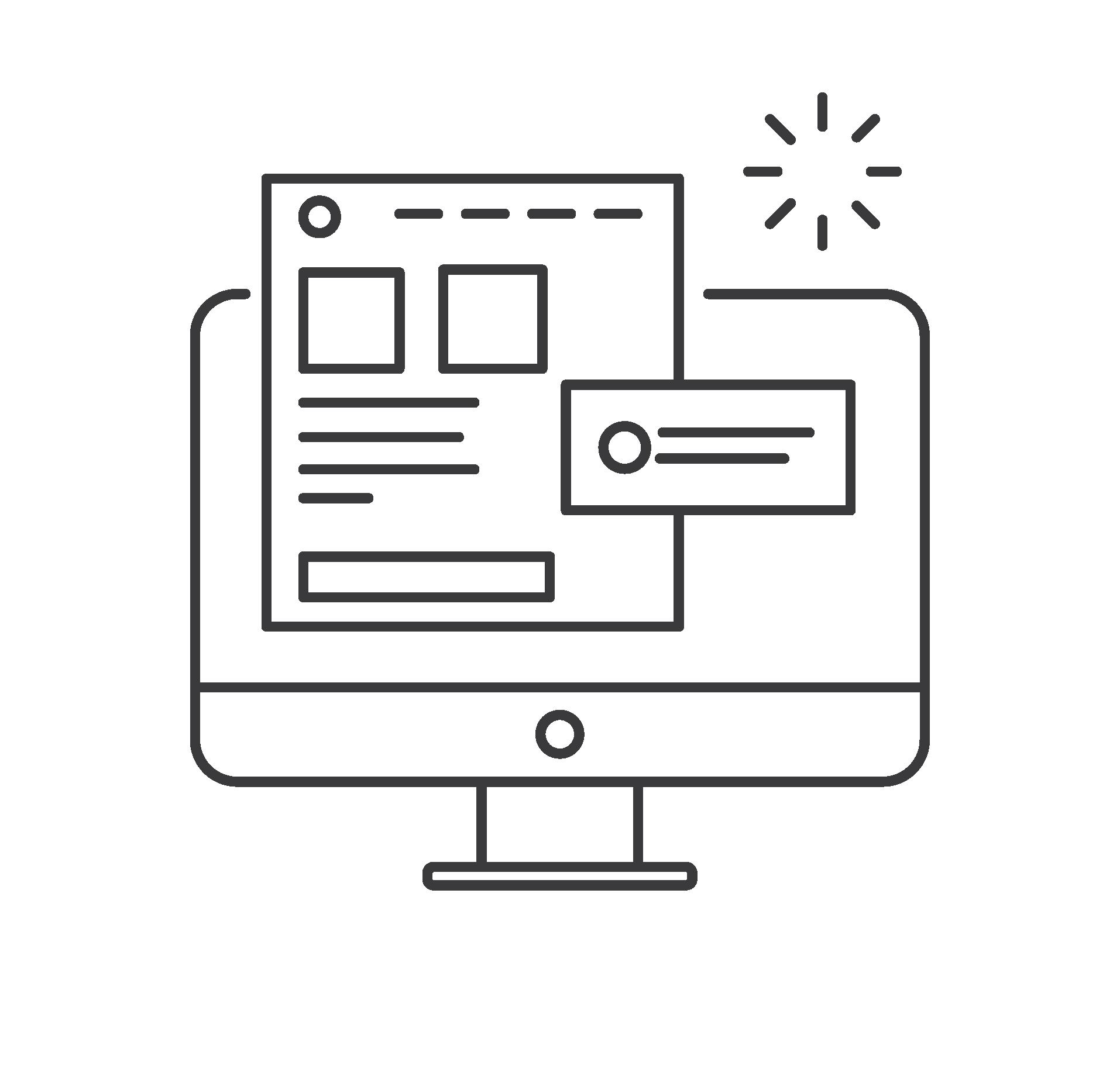 emily-logo-2018_ux-design-icon.png