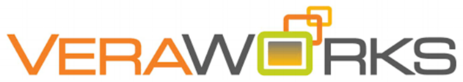 veraworks logo.png