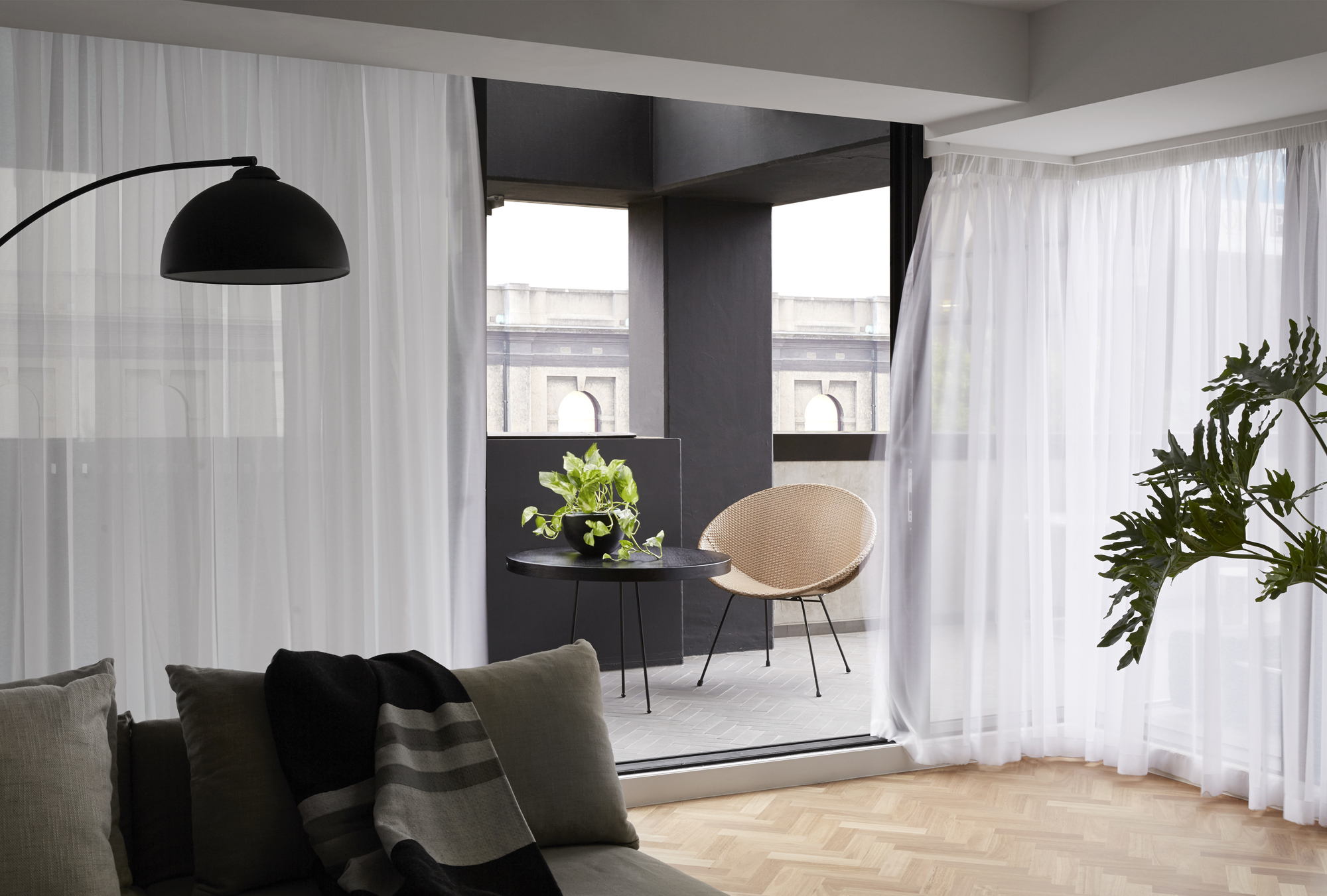 QV8_Apartment_301_LR.jpg