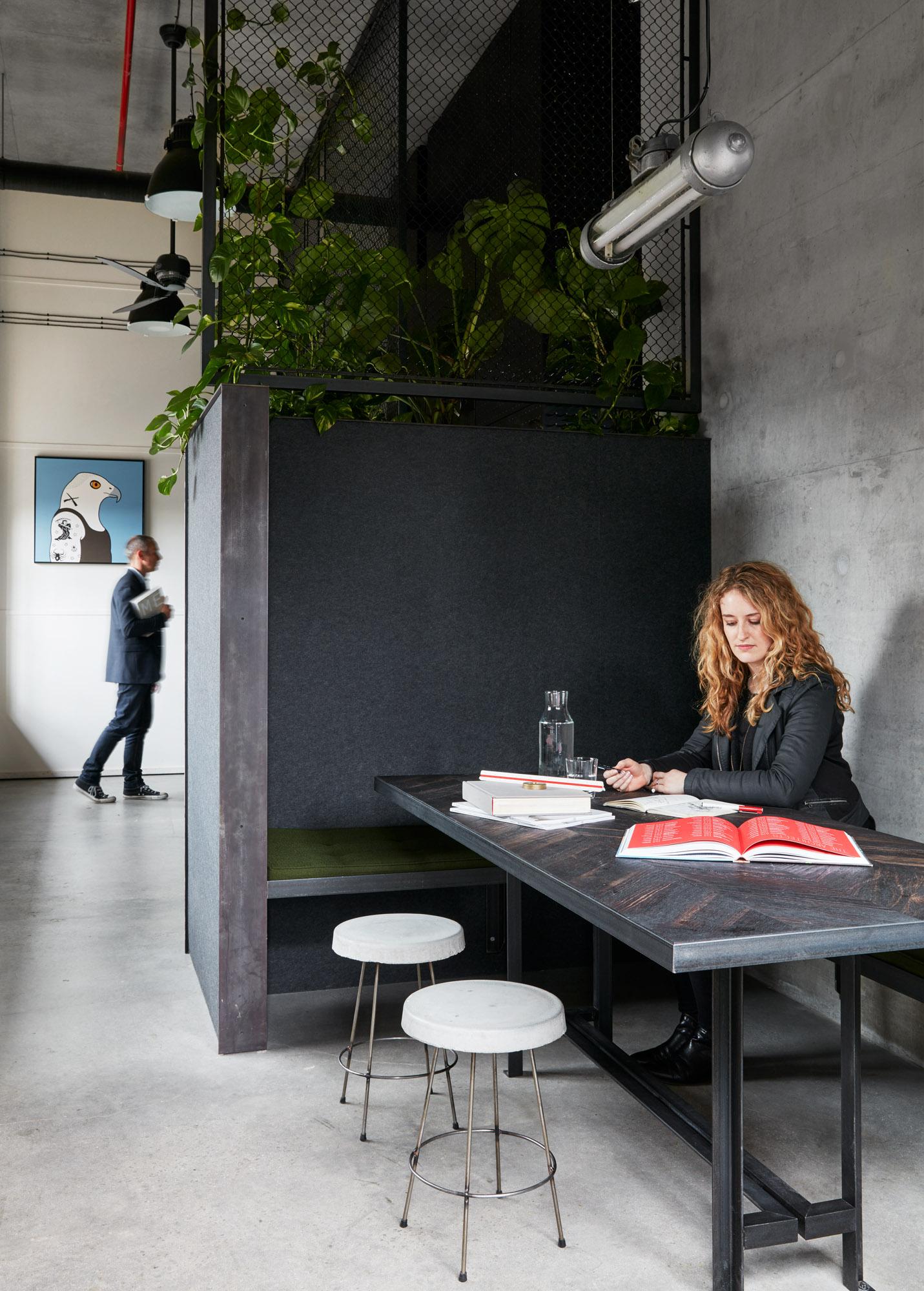 Breathe Offices_0041.jpg