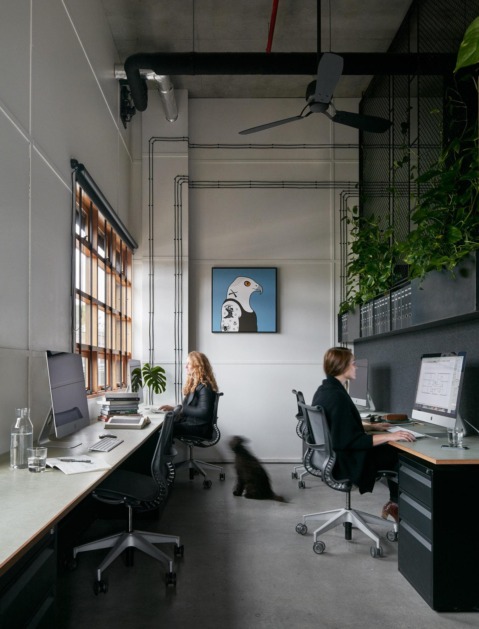 Breathe Offices_0123 V2.jpg