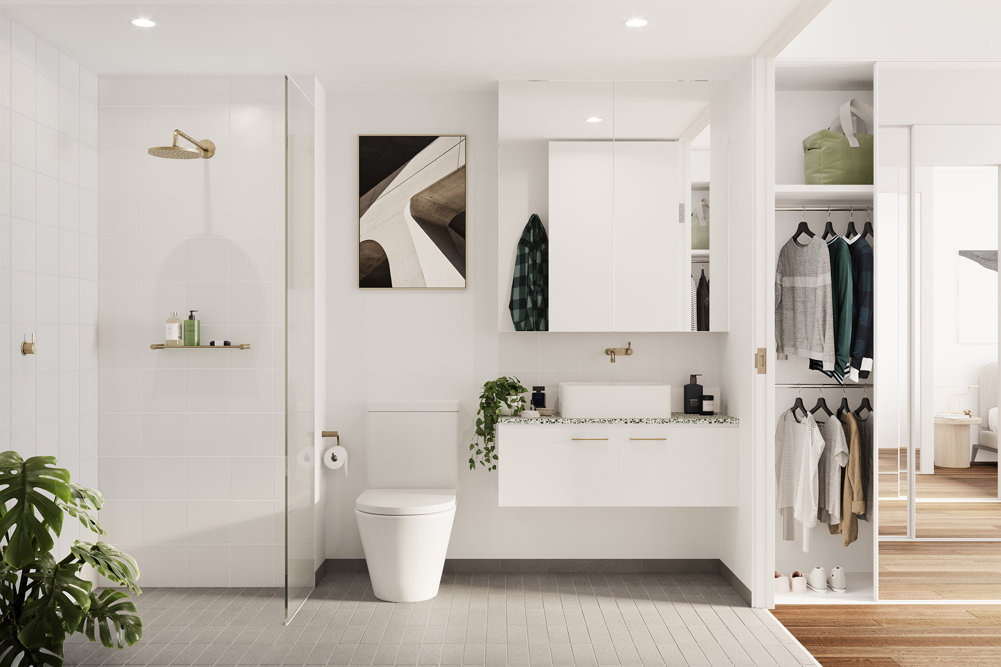 180410_Interior_Bathroom_00_LR.jpg
