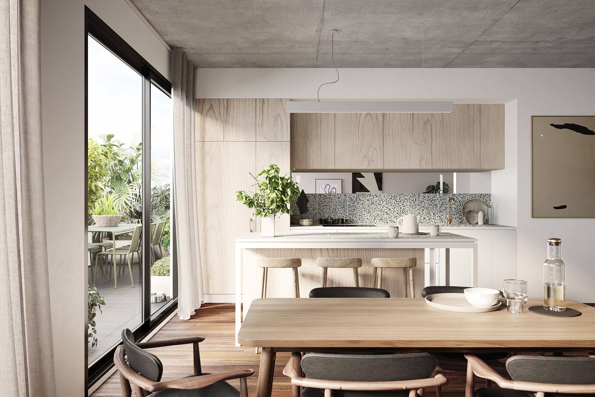 180410_Interior_Kitchen_00_LR.jpg