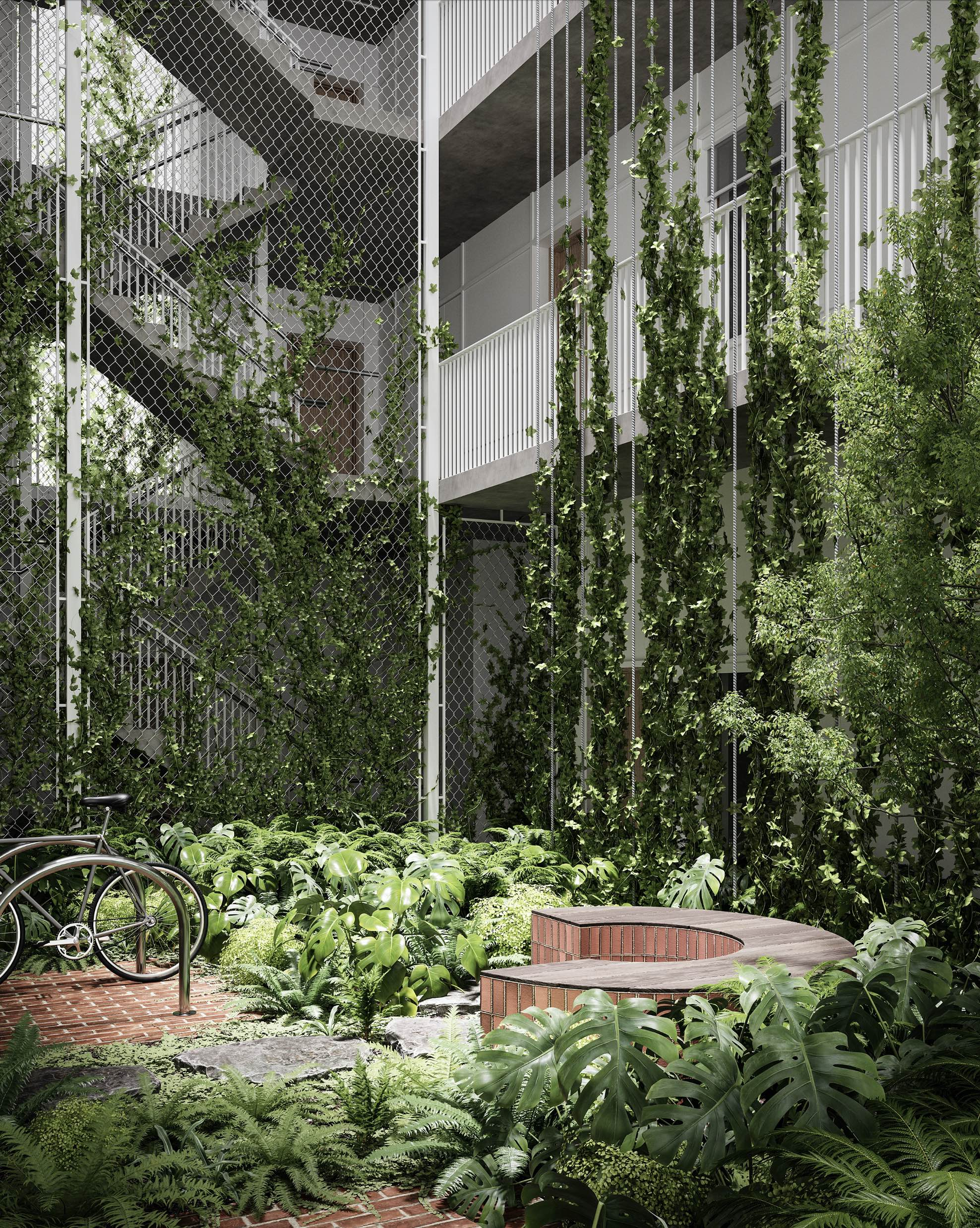 Nightingale Ballarat_Courtyard_web.jpg