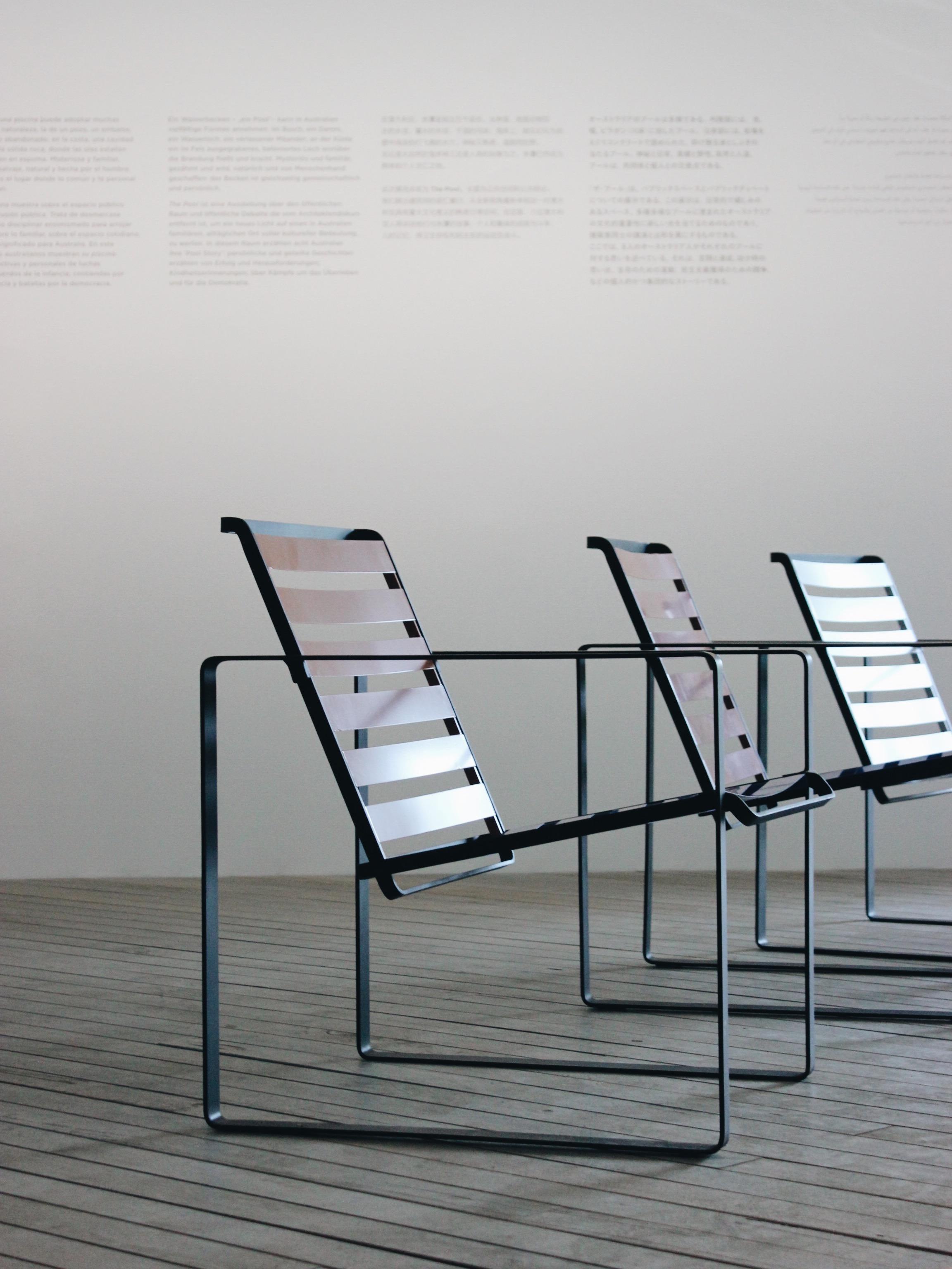 Anerle-aneme Chair_Julia Stockinger.jpg