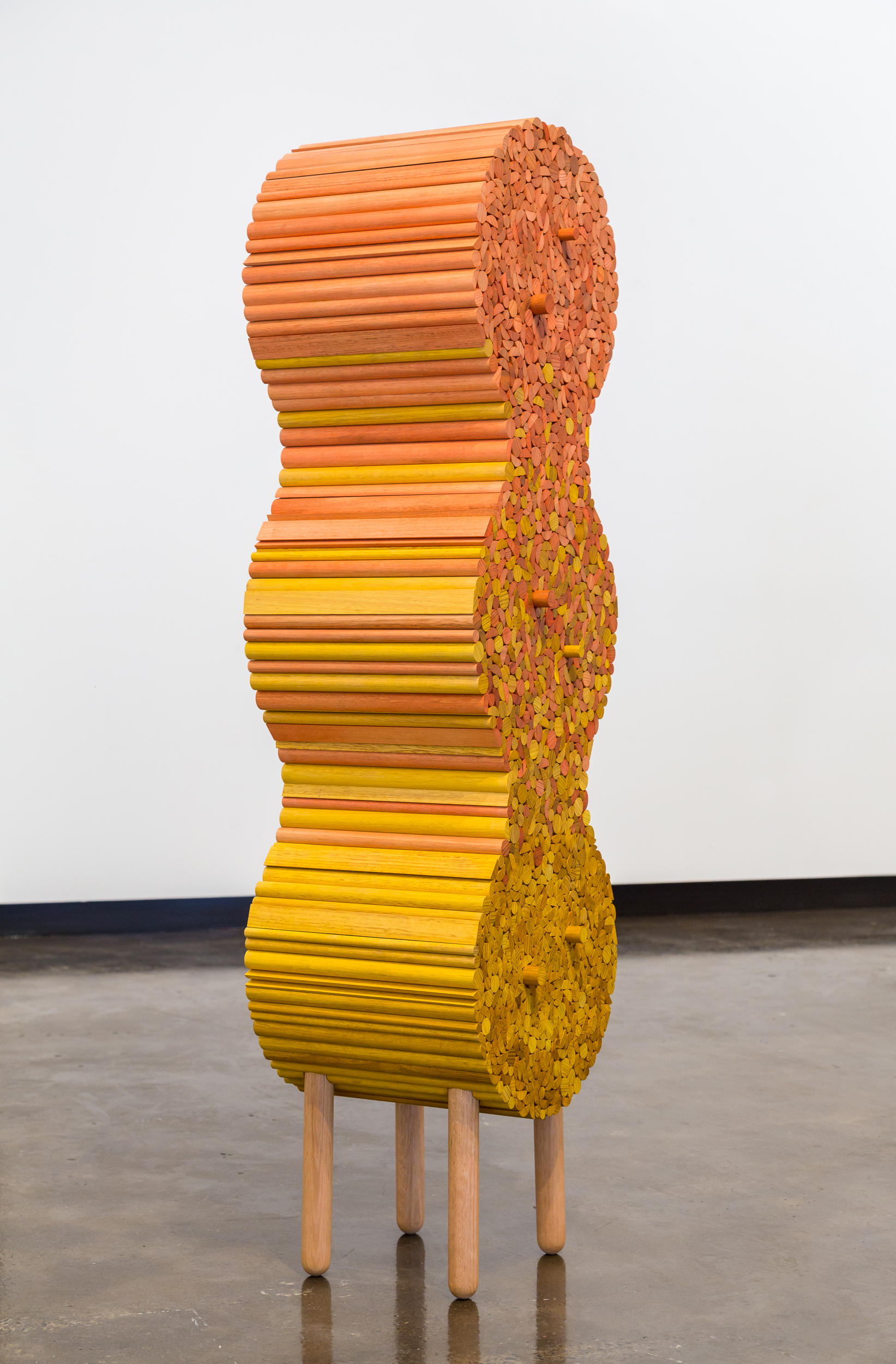 Elliat Rich-Other Places-Sophie Gannon Gallery-2018_Tall-Place_04.jpg