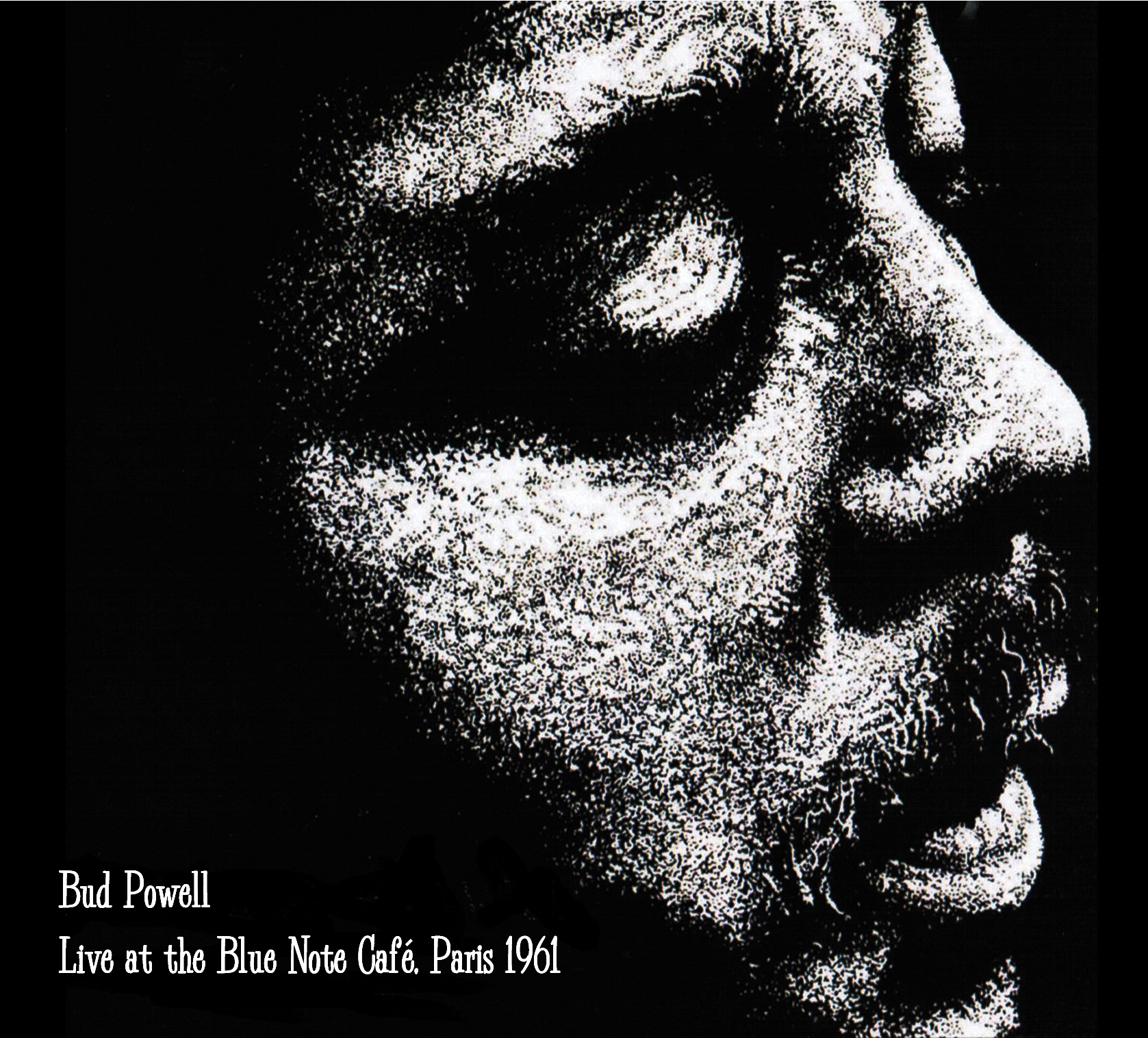Bud Powell ESP4036_Cover.jpg