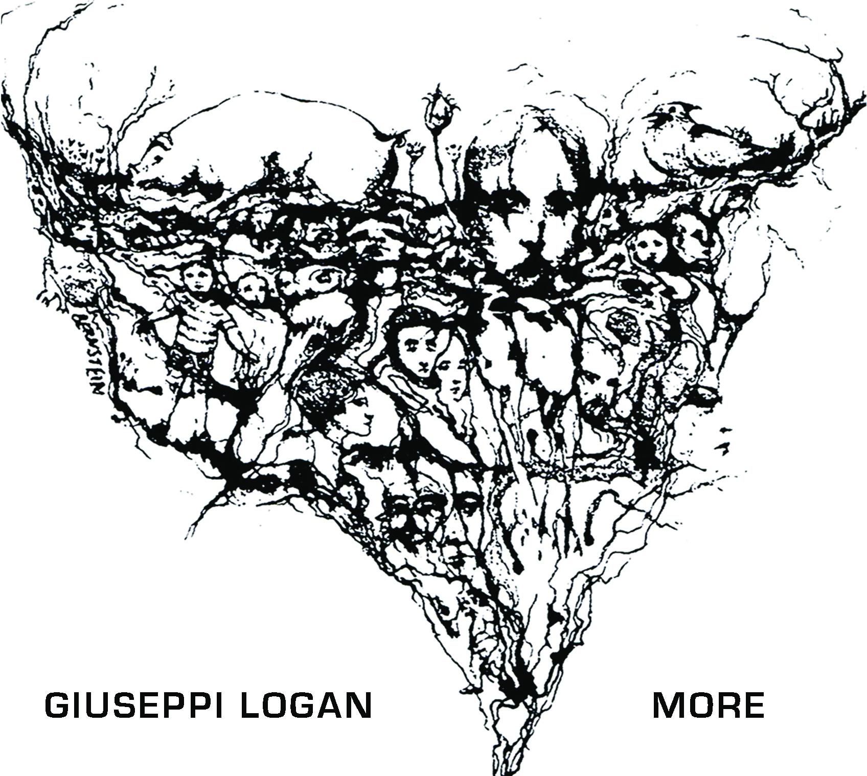 Giuseppi_Cover-page-0.jpg