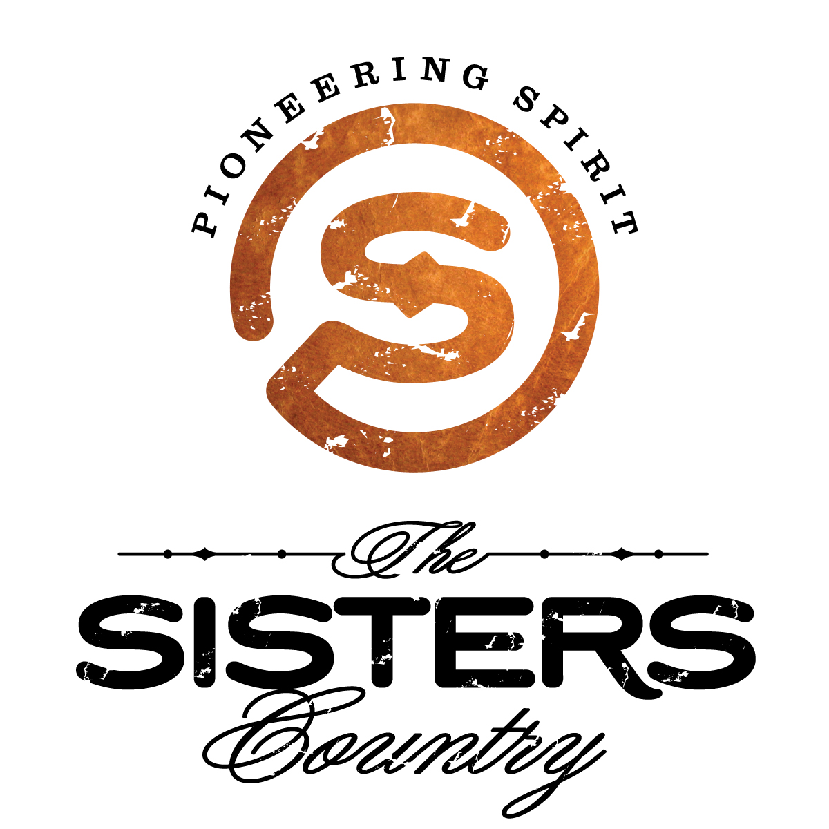SistersBrandLogo.jpg