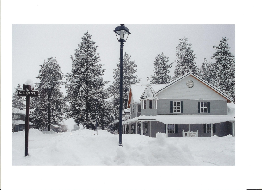 winter_shop.jpg