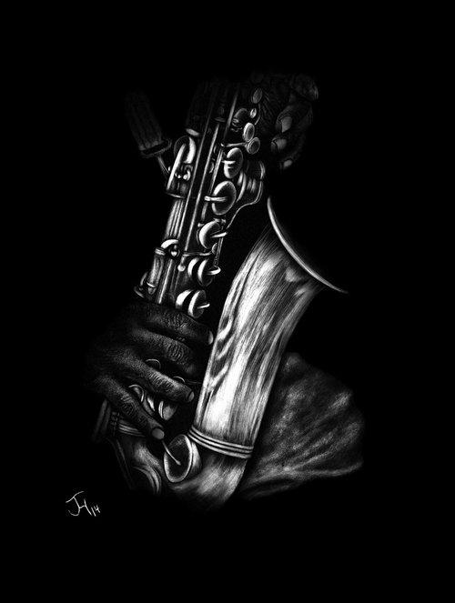 Jazz-hands-scratchboard-1.jpg