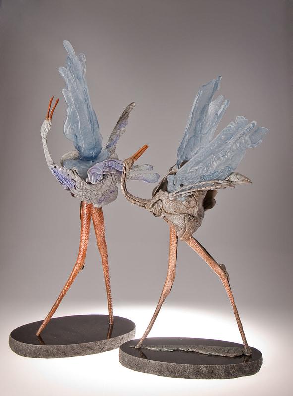 dancing-cranes_orig.jpg