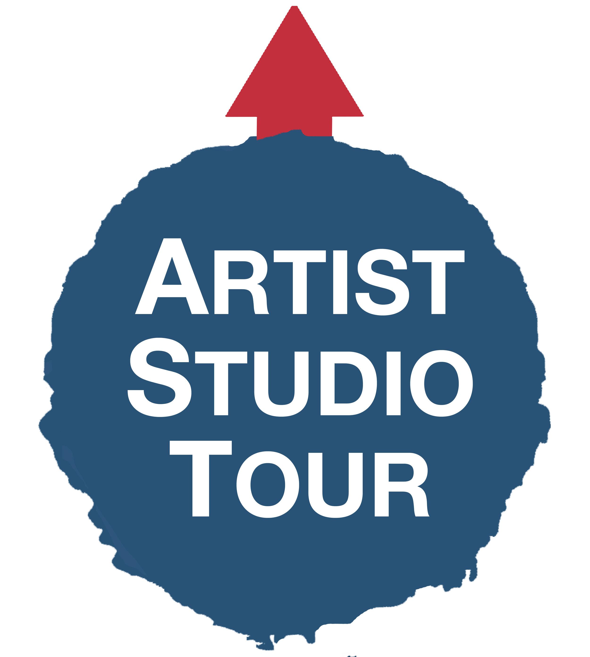 StudioTourHouseSign.jpg