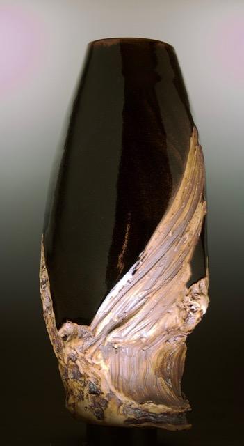 Oval Vase-1.jpeg