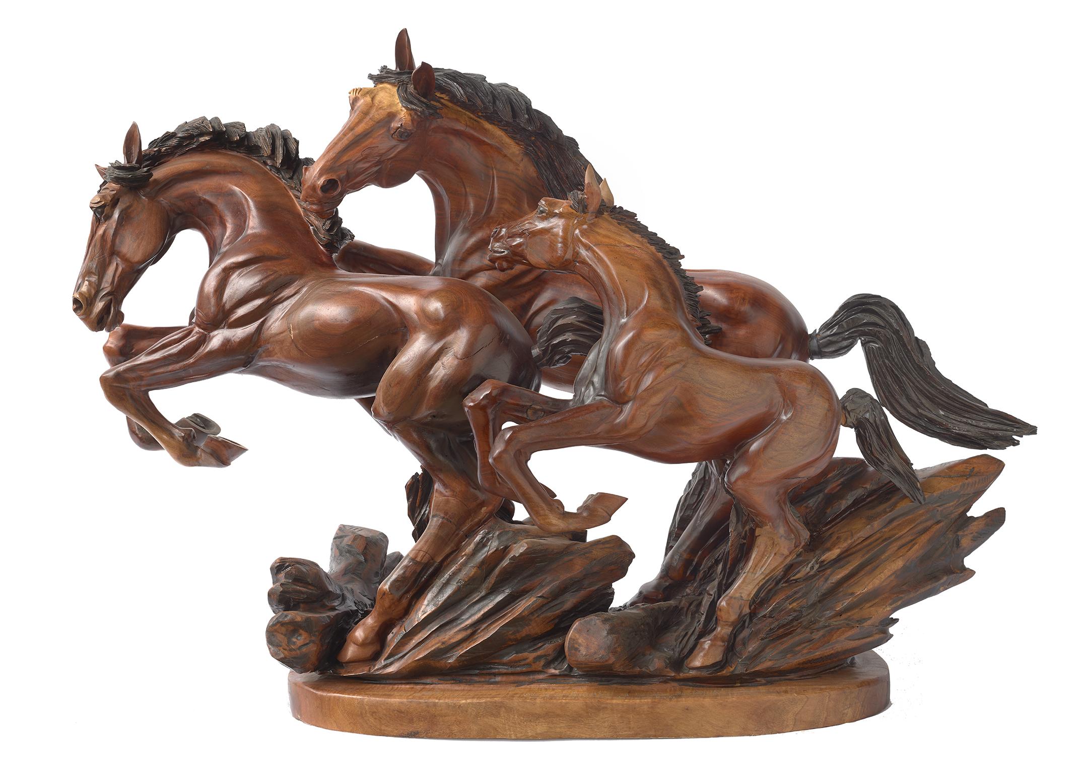 Skips Horses-6x5.jpg