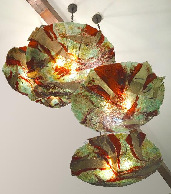 IMG_0470-chandelier.jpg