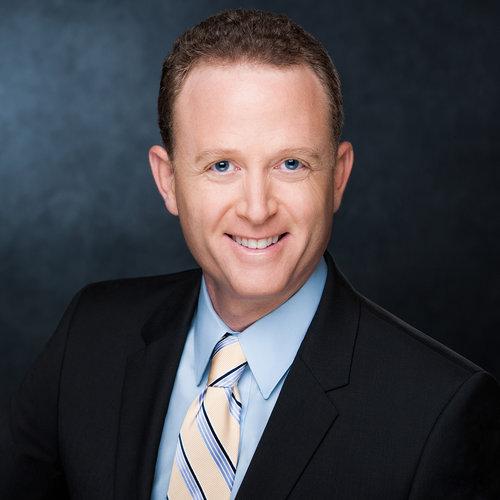 Jonathan Abrams, JD - Board Chairman