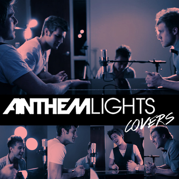 Anthem Covers.jpg