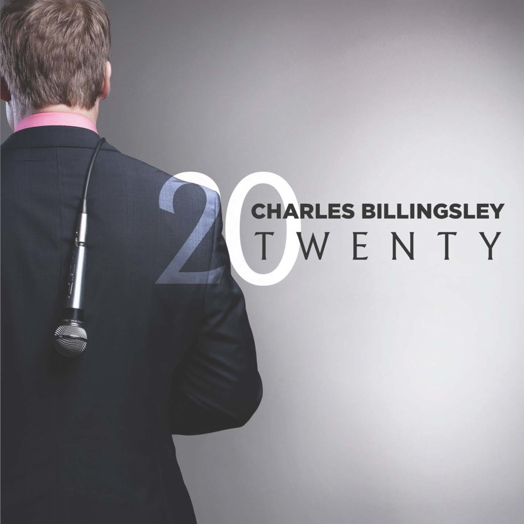 Billingsley 20.png
