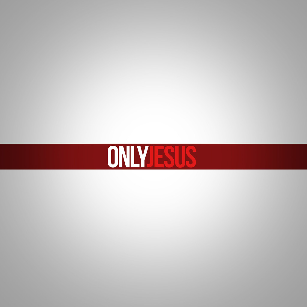 Billingsley Only Jesus.jpg