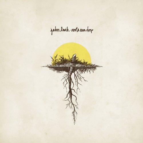 Jadon Roots.jpg