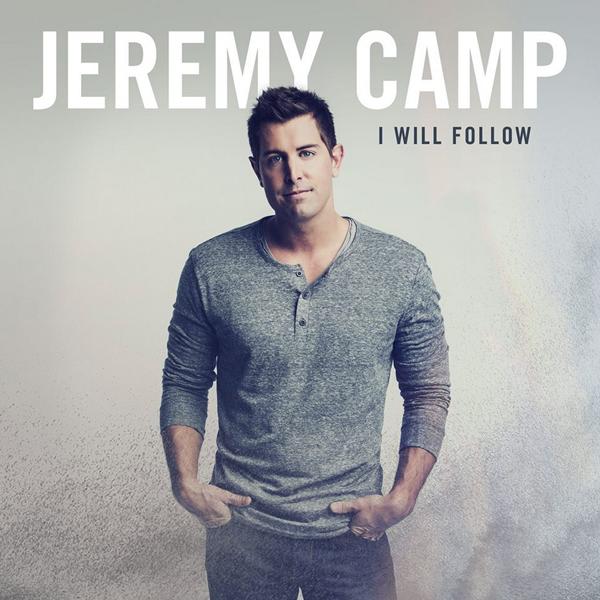 Jeremy Camp.png