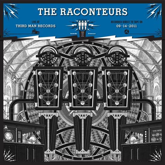 Racontuers.jpg