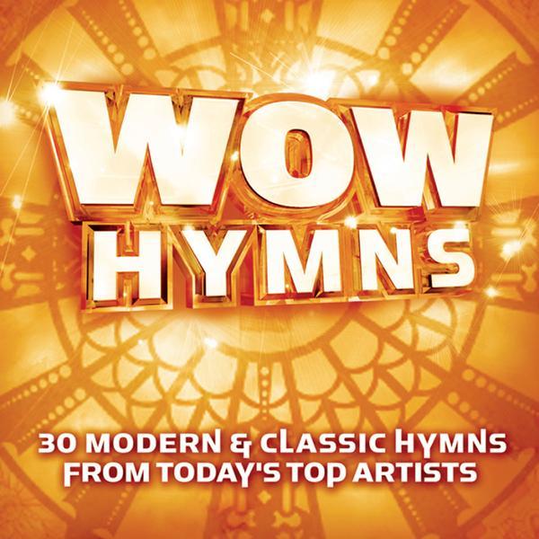 Wow Hymns.jpg