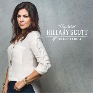 hillary-scott-thy-will.jpg