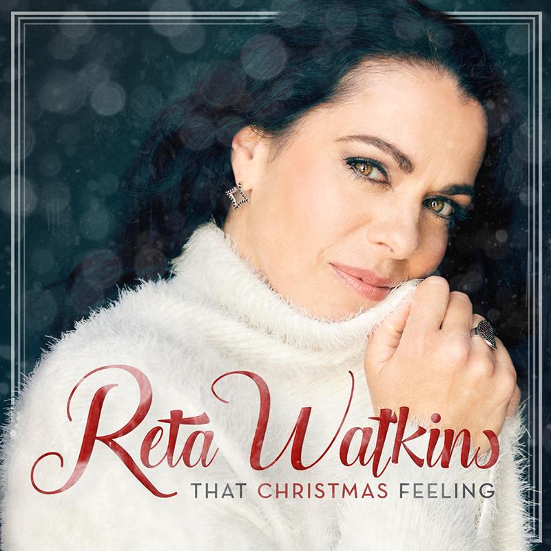 reta_watkins_that_christmas_feeling_cd.png