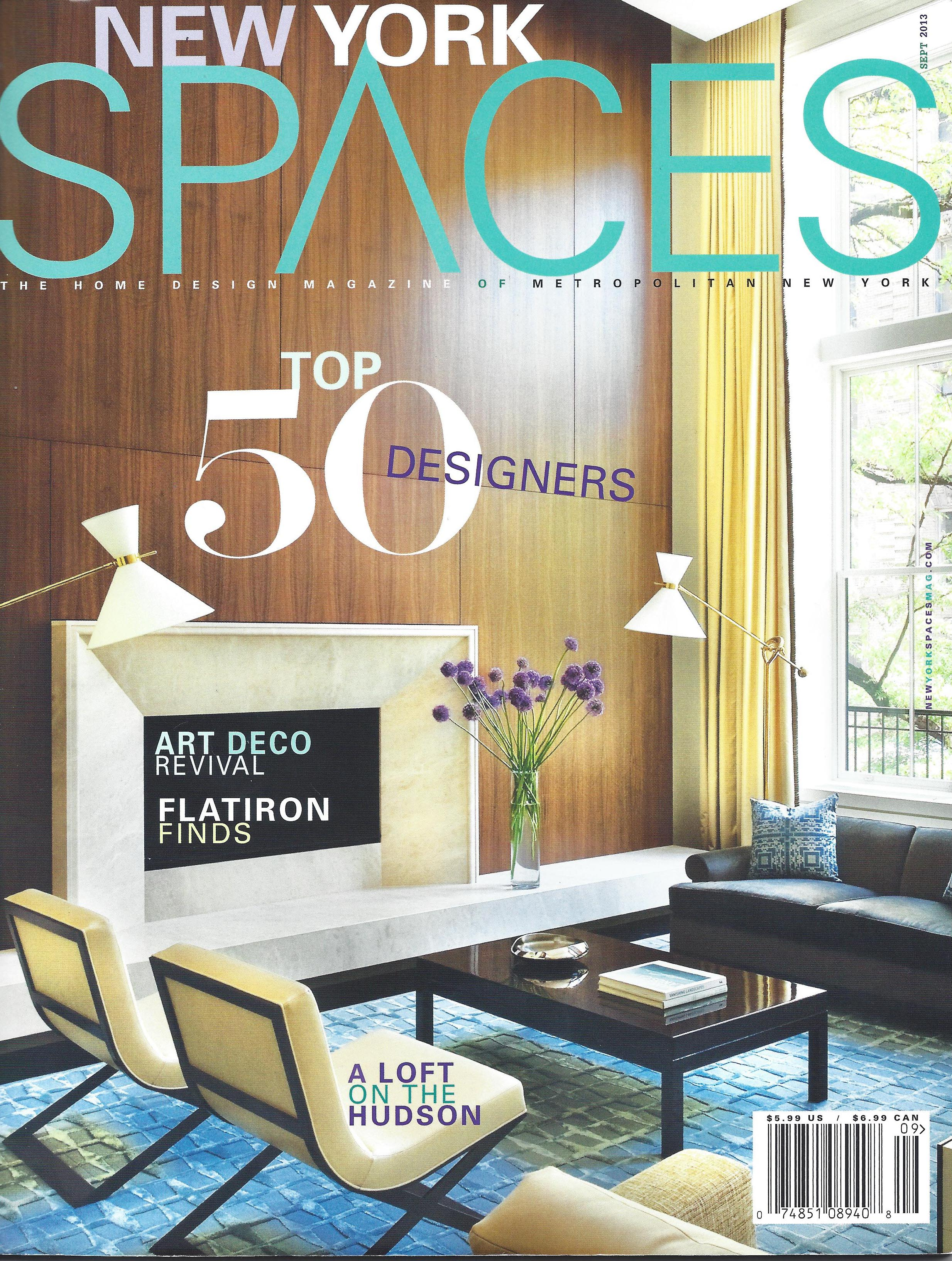 NYSpacesTop50sept2013cover.jpg