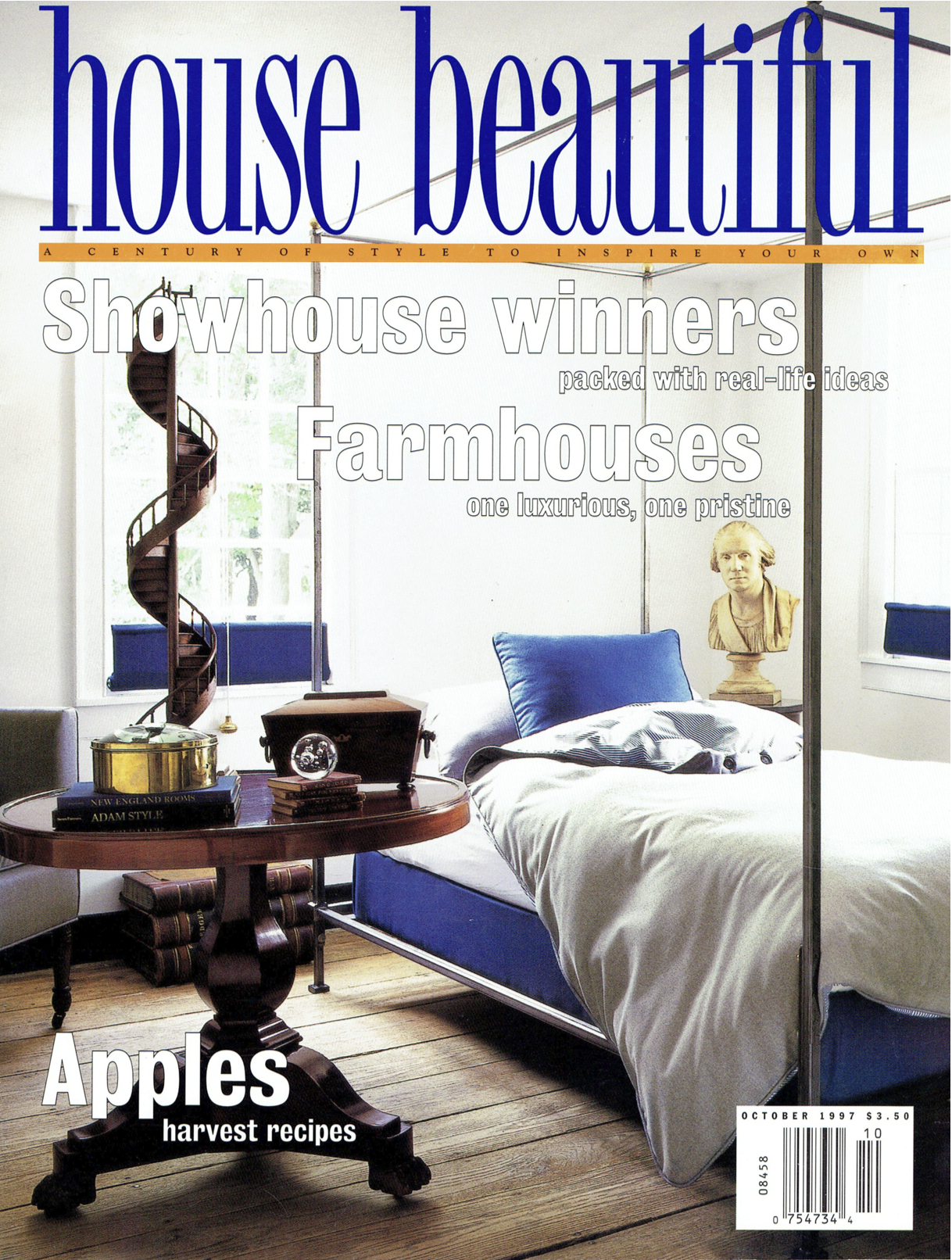 House Beautiful Cover.jpg