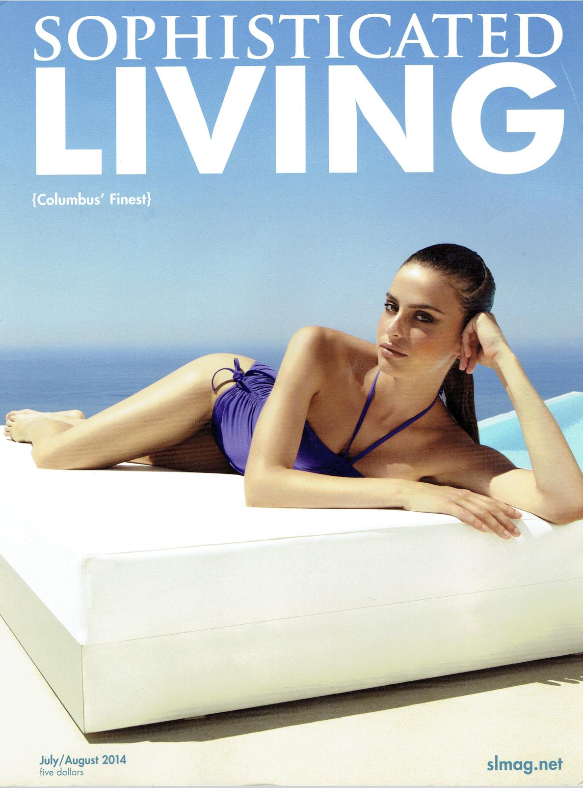 Sophisticated Living Cover.jpg