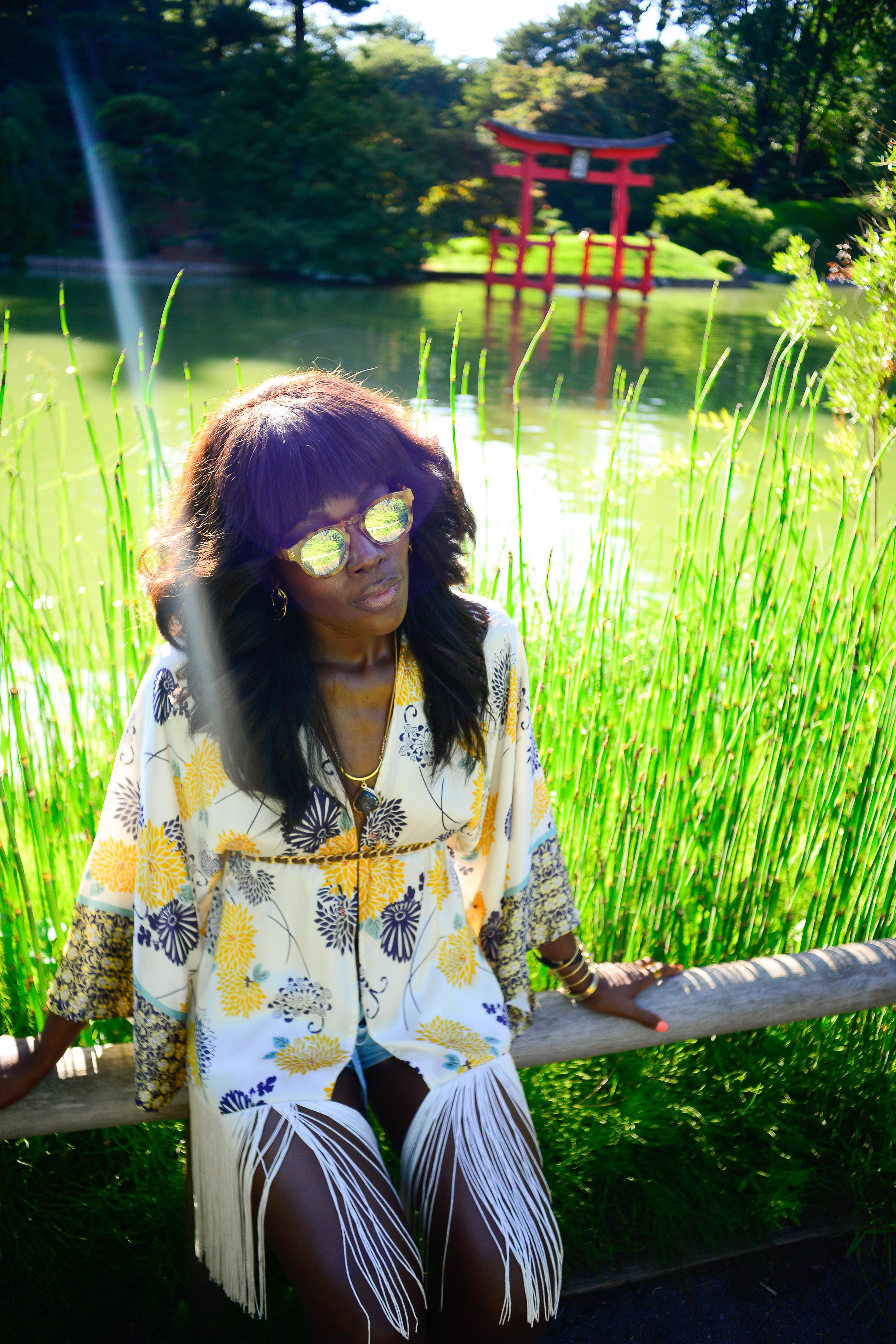 Botanic_Jap_Grdn (19 of 33).jpg