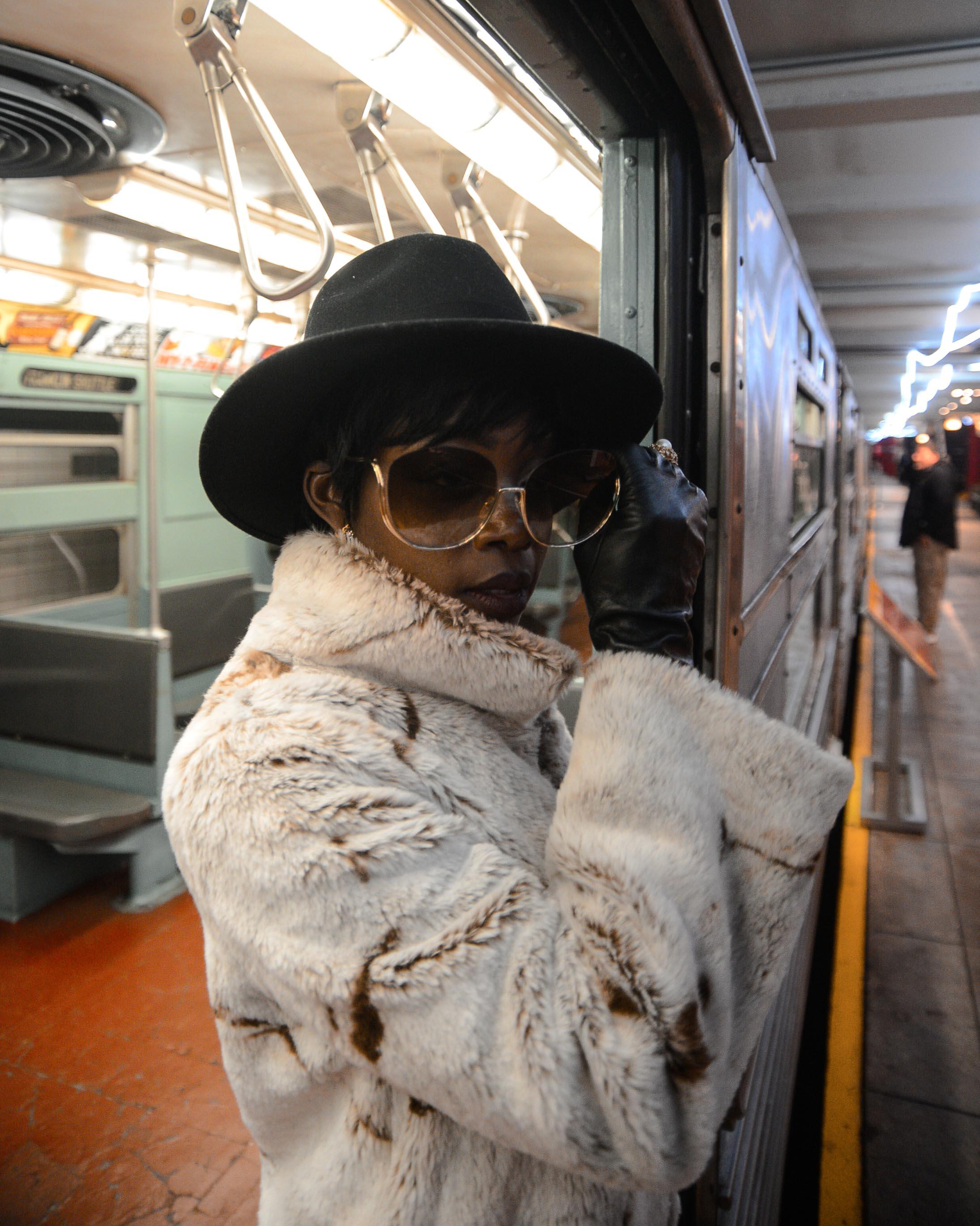 _ade_Subway__-21.jpg