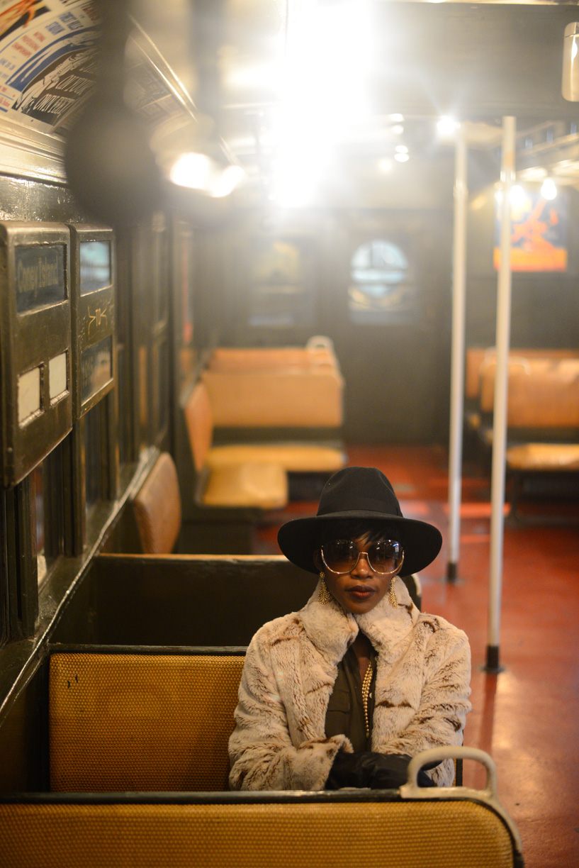 ade_Subway_-210.jpg