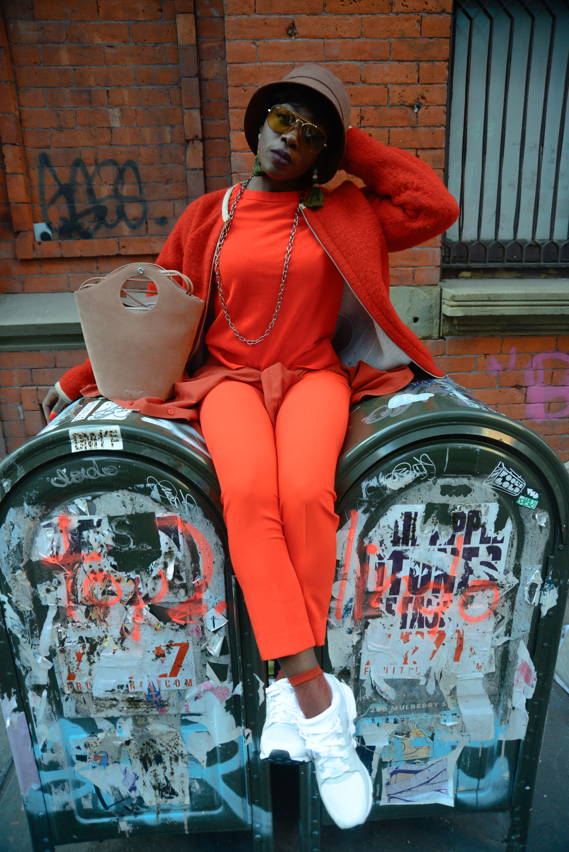 Orange-14.jpg