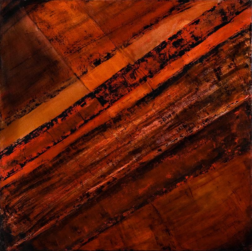 Copy of Magma