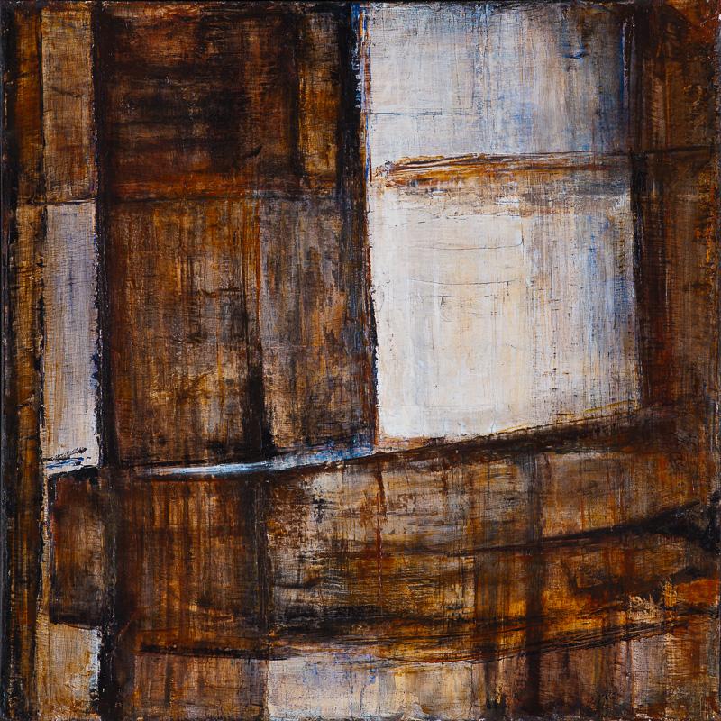 Copy of Composition 220