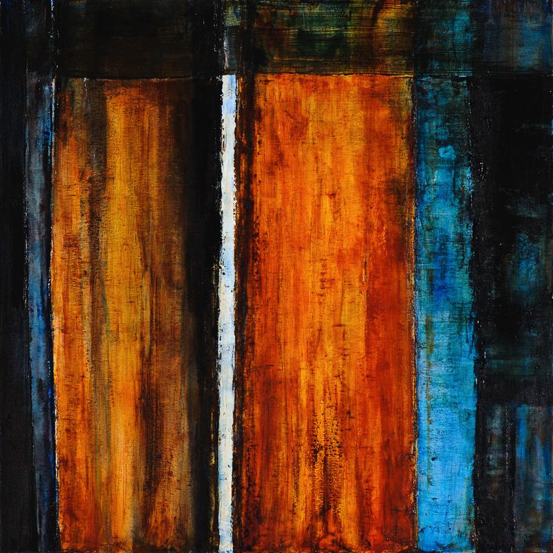 Copy of Composition 182