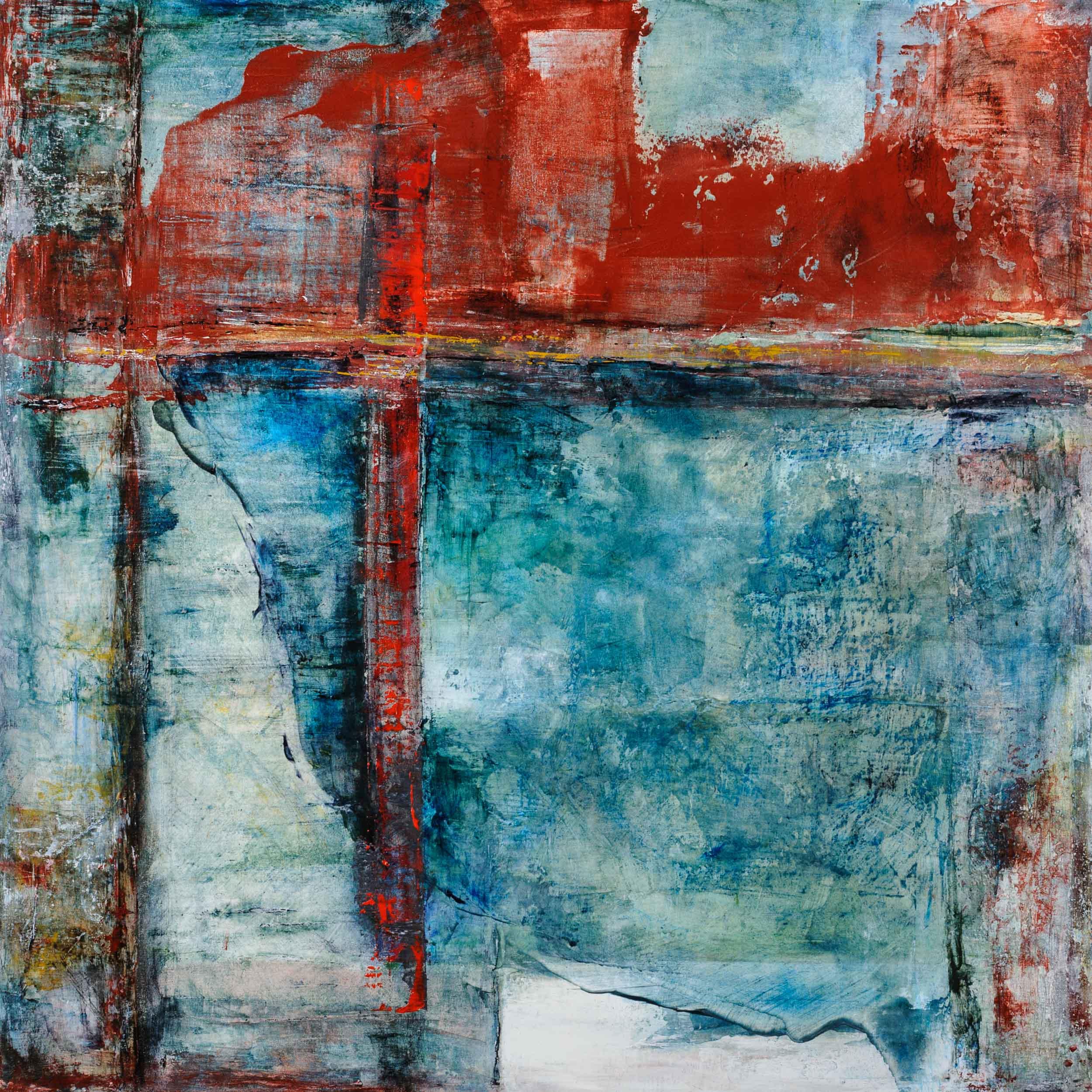 Méandres | Composition 363