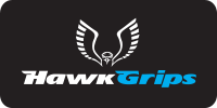 hawkgrips.png