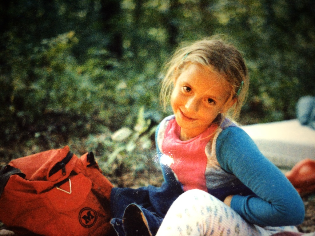 Rachel camping.jpg